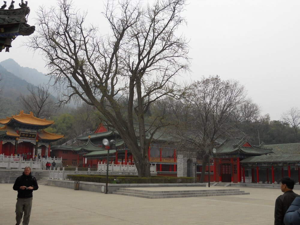 Chinatravels11.jpg