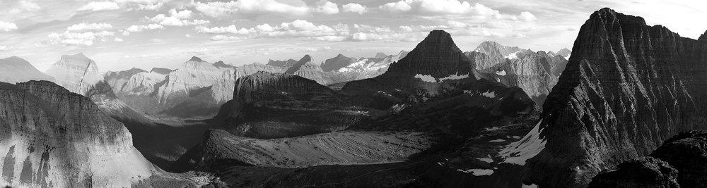 Glacier_Pano3 copy.jpg