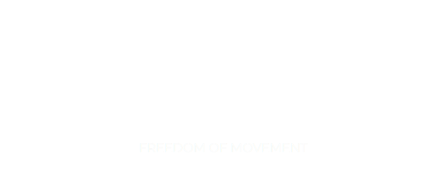 Motion In Gravity Rehab