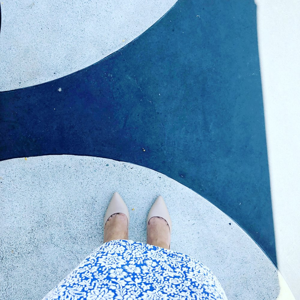 new skirt.JPG