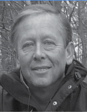 Karel Meuleman Correspondent