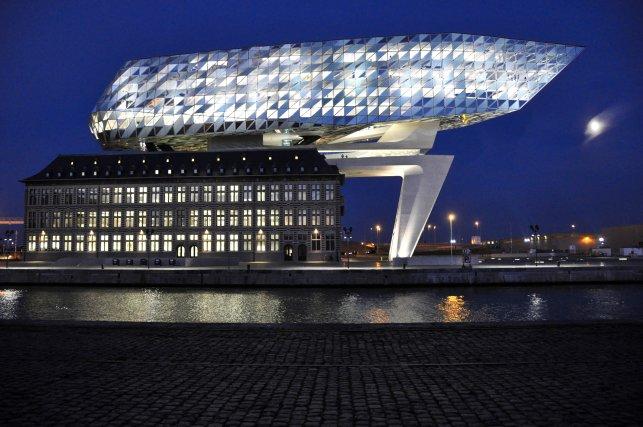 From belgium gazette van detroit - Port d anvers belgique adresse ...