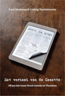 cover boek Gazette.jpg