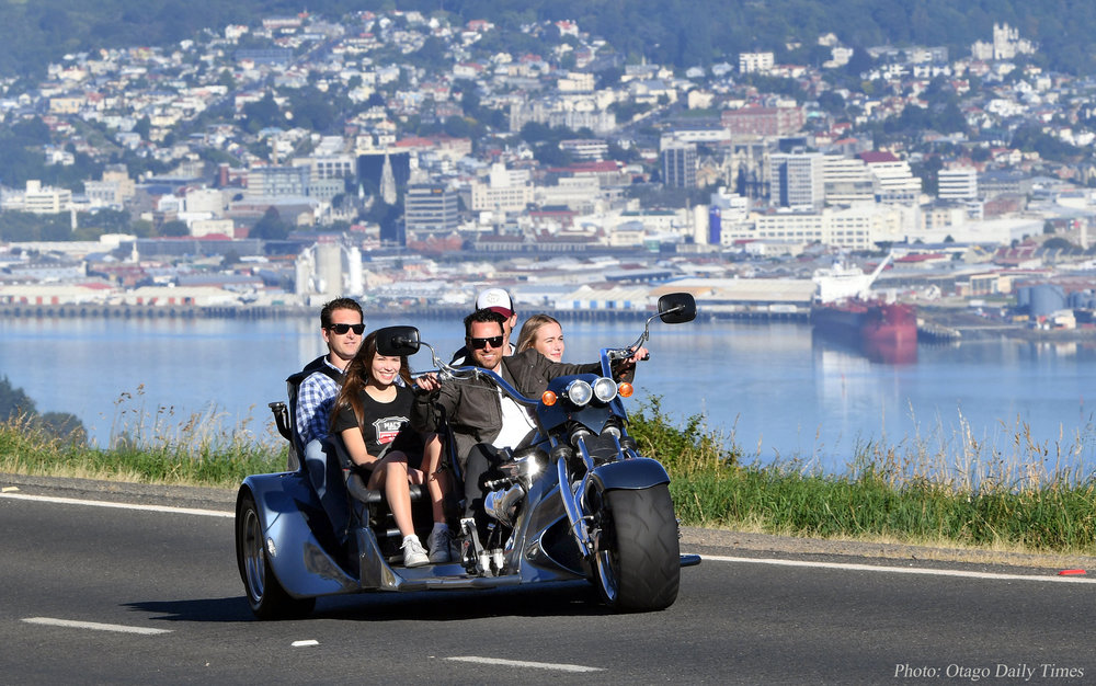 Tours- Dunedin -Experience- Dunedinjpg