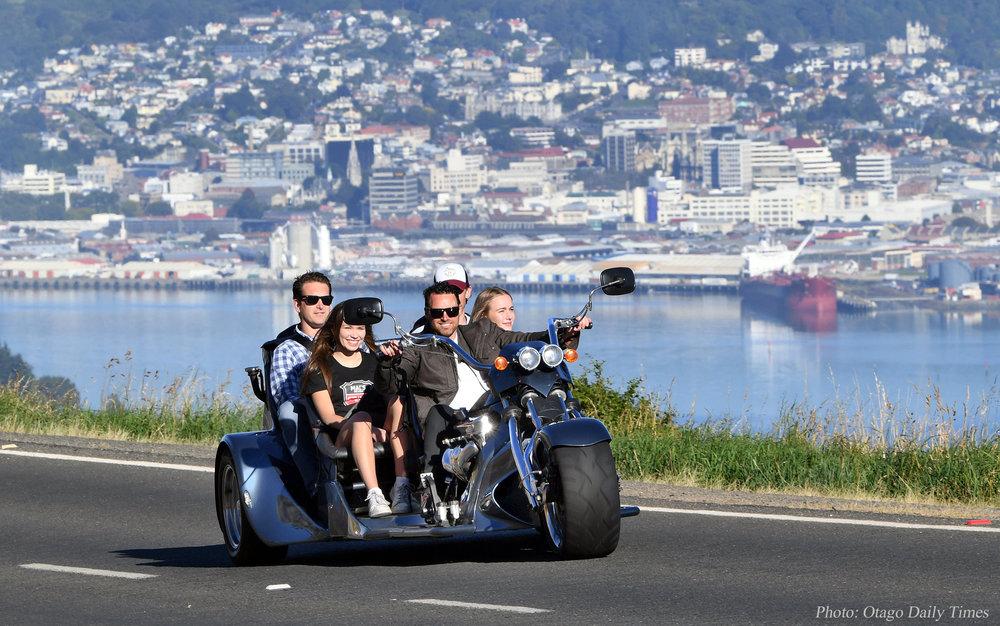 Tours -Dunedin- Experience -Dunedin.jpg