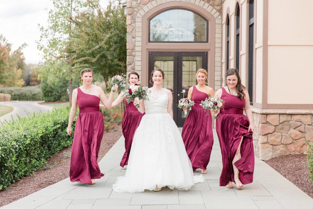 dana-will-wedding-photos-416 - Copy.jpg