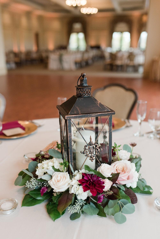 dana-will-wedding-photos-593.jpg