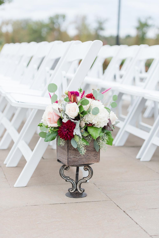 dana-will-wedding-photos-600.jpg