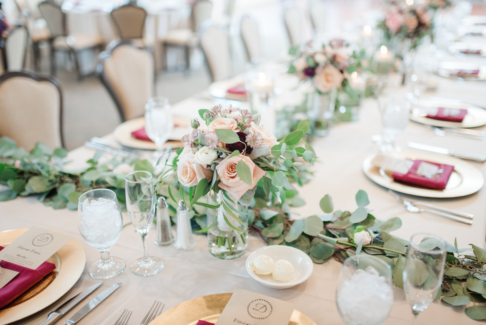 dana-will-wedding-photos-831.jpg