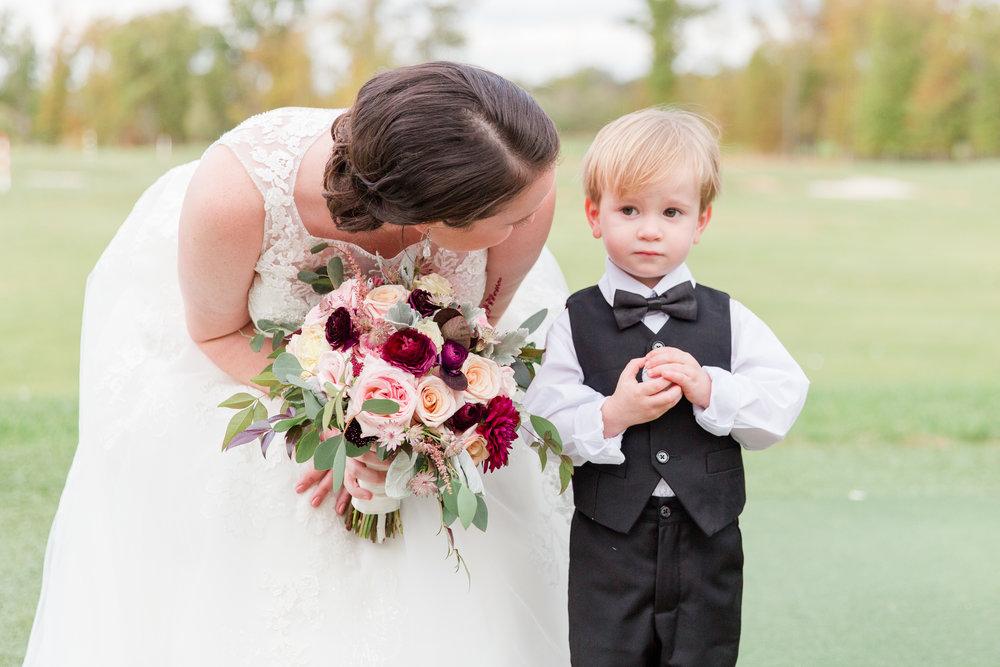 dana-will-wedding-photos-794.jpg