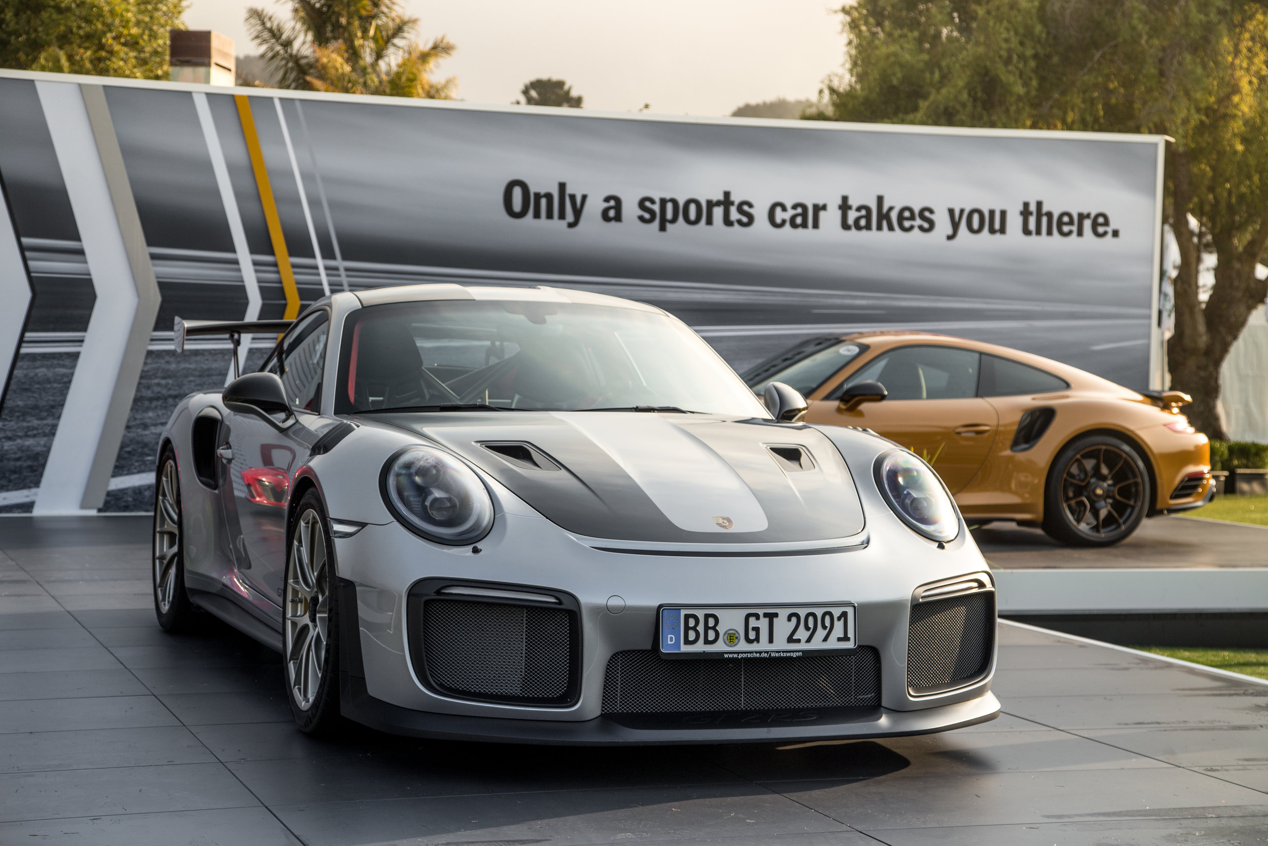 IMG_8393 Remarkable Porsche 918 Spyder On the Road Cars Trend