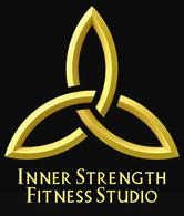 Inner Strength Fitness Studio Bethlehem