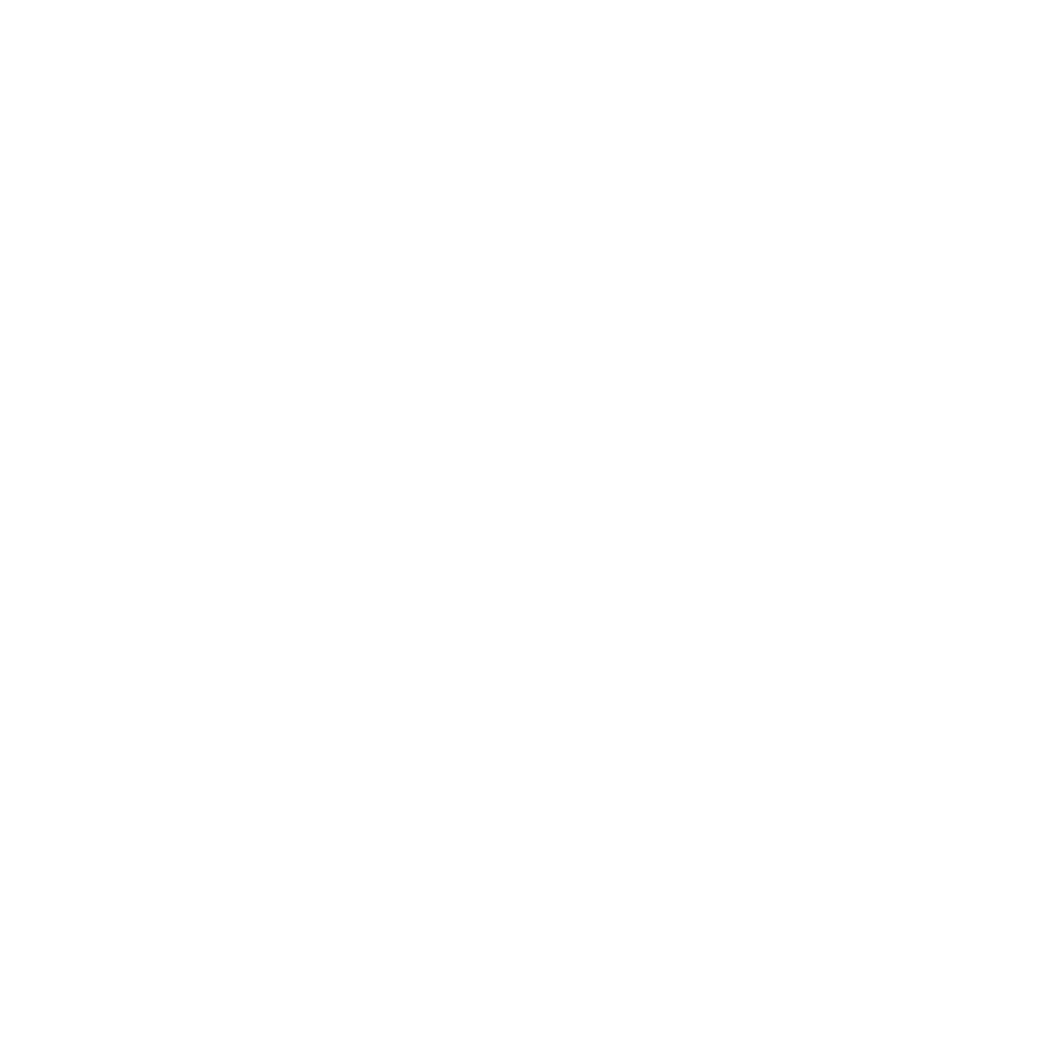 Harlem Road Texas BBQ