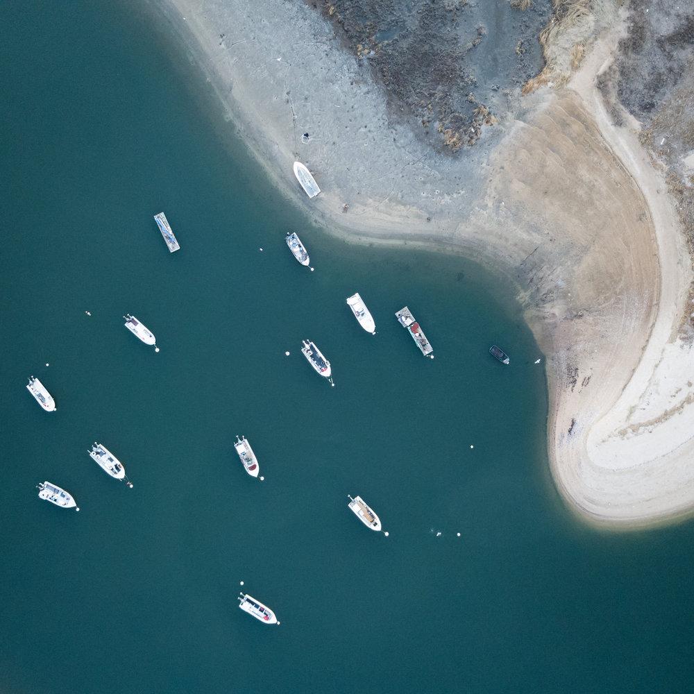 Harbor-1.jpg
