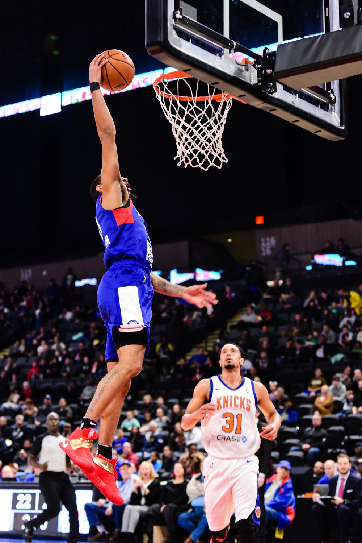 Nets (2).jpg