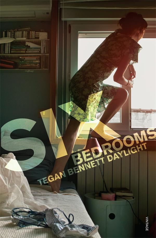 six bedrooms.jpg