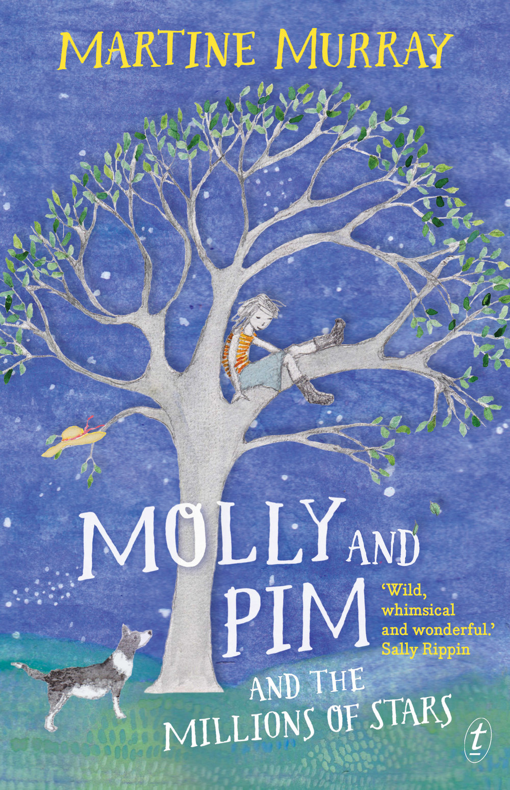 Molly-and-Pim.jpg