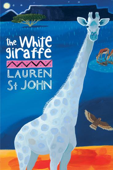 white giraffe.jpg