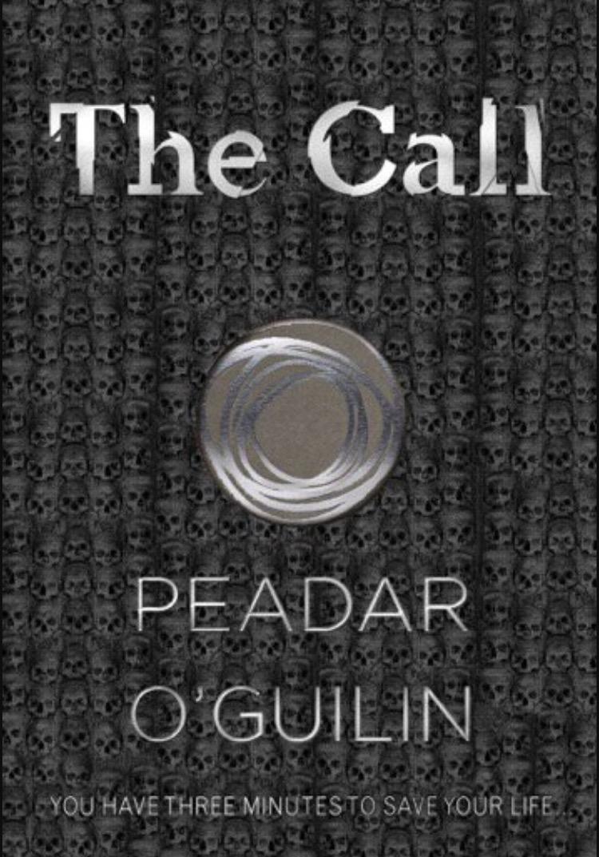 The-Call-by-Peadar-O'Guilin.jpg