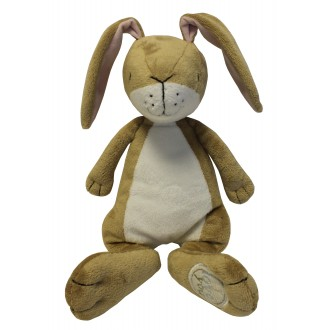 Nutbrown Hare 22cm - $34.95 - Buy Here