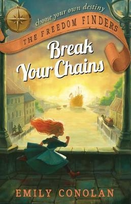 breakyourchains.jpg