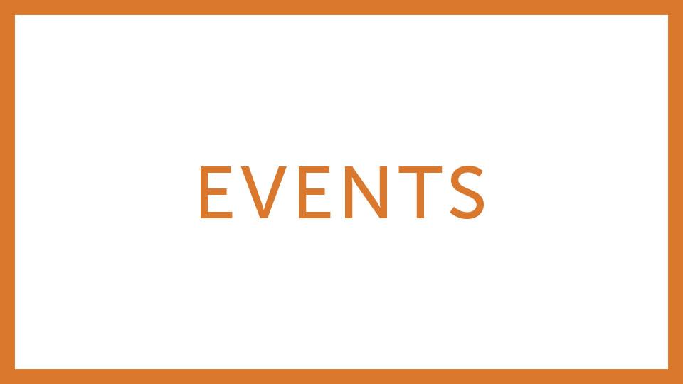 RBB_Events.jpg