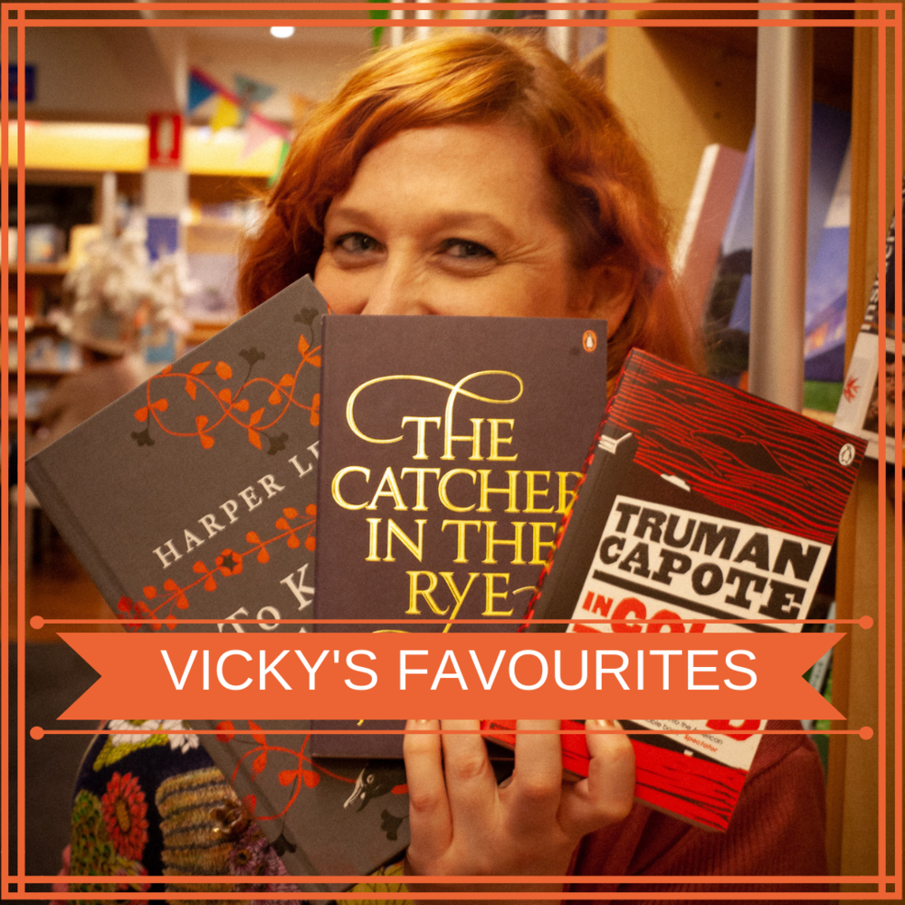 VICKY'S FAVOURITES.png