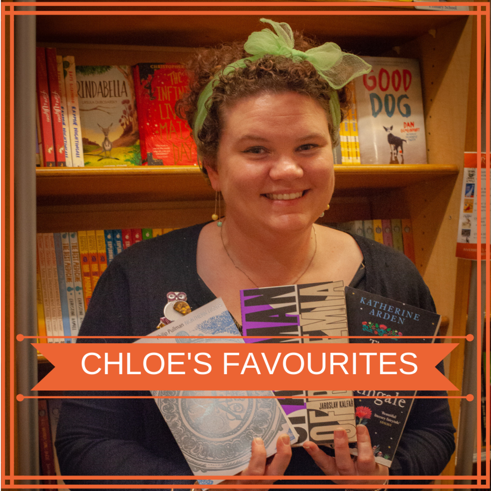 CHLOE'S FAVOURITES.png