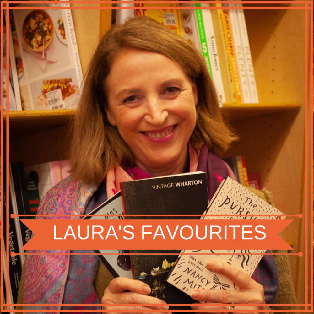 LAURA'S FAVOURITES.png