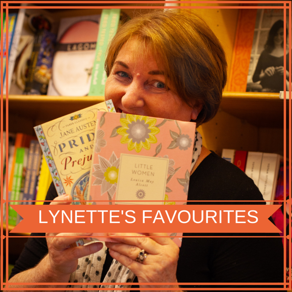 LYNETTE'S FAVOURITES.png