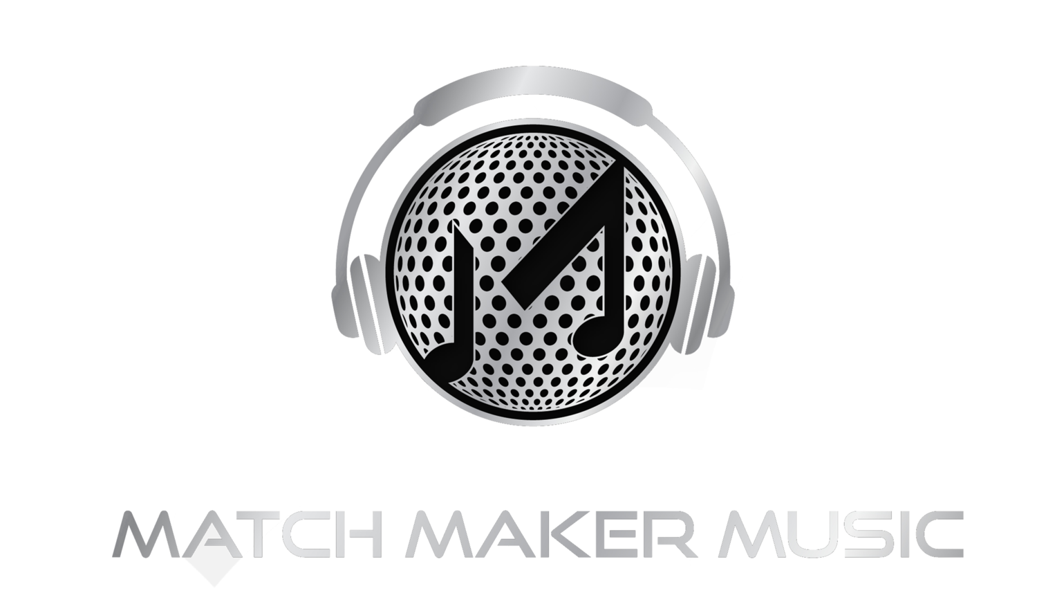 Match Maker Music