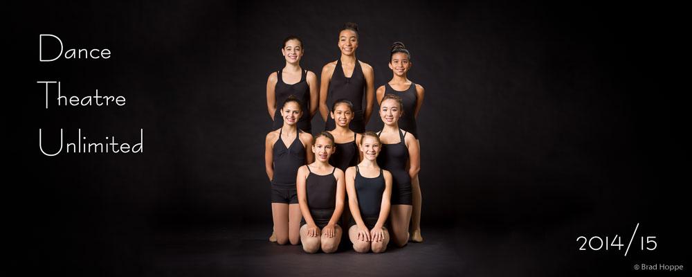 dance-theatre-unlimited-company-photo-2014.jpg