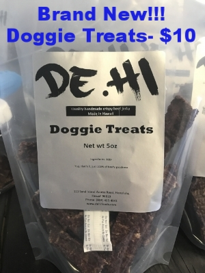 Doggie Treat.jpg