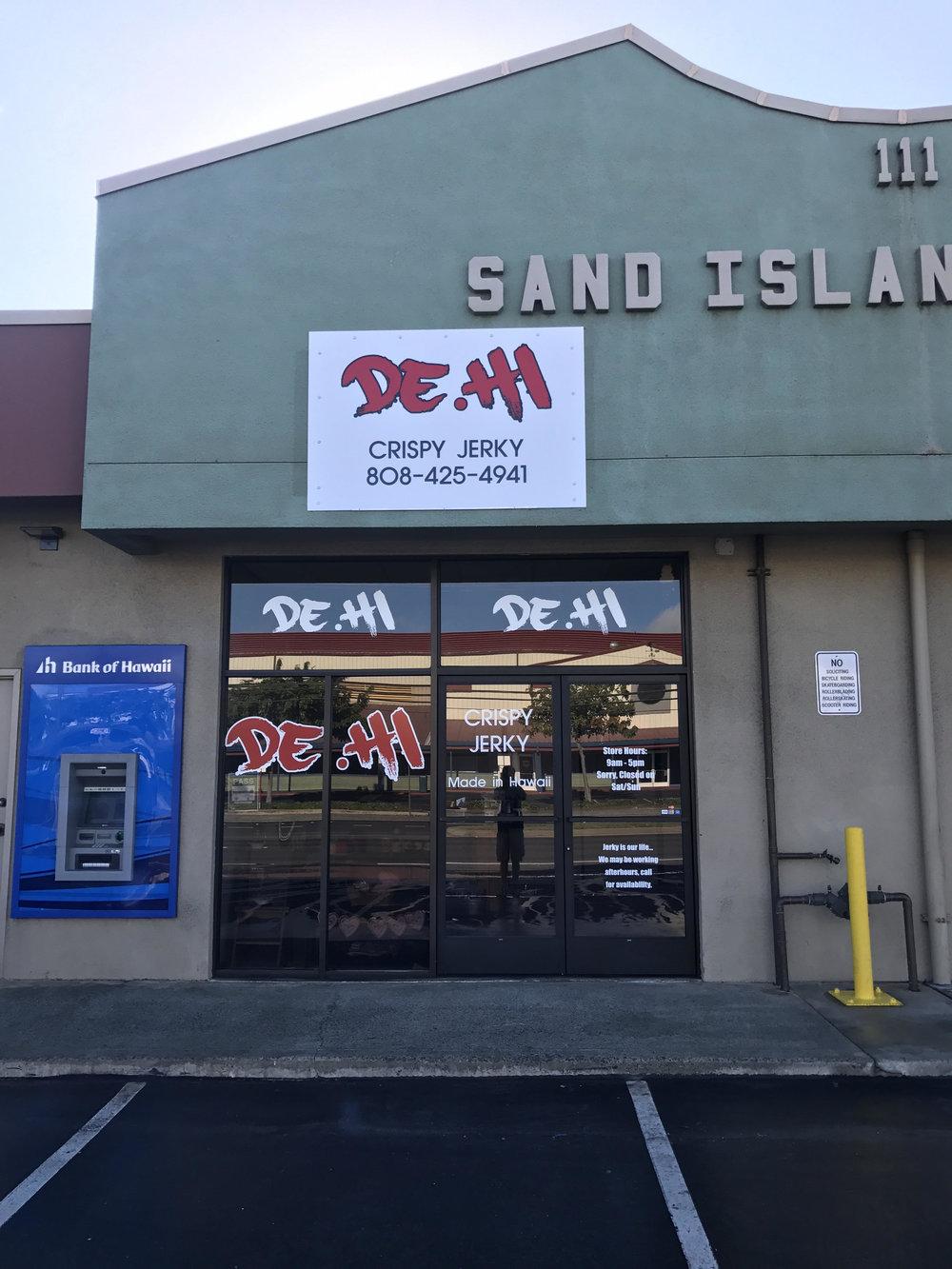 Sand Island Front.jpg