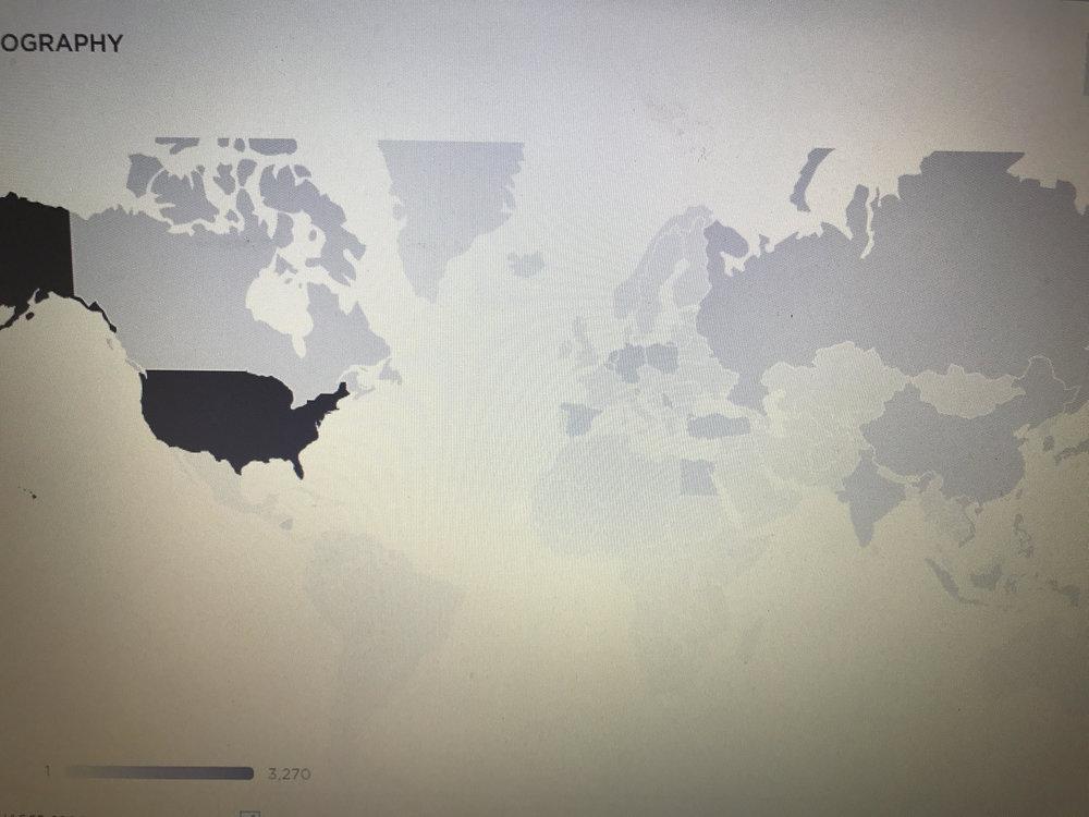 Global domination.jpg
