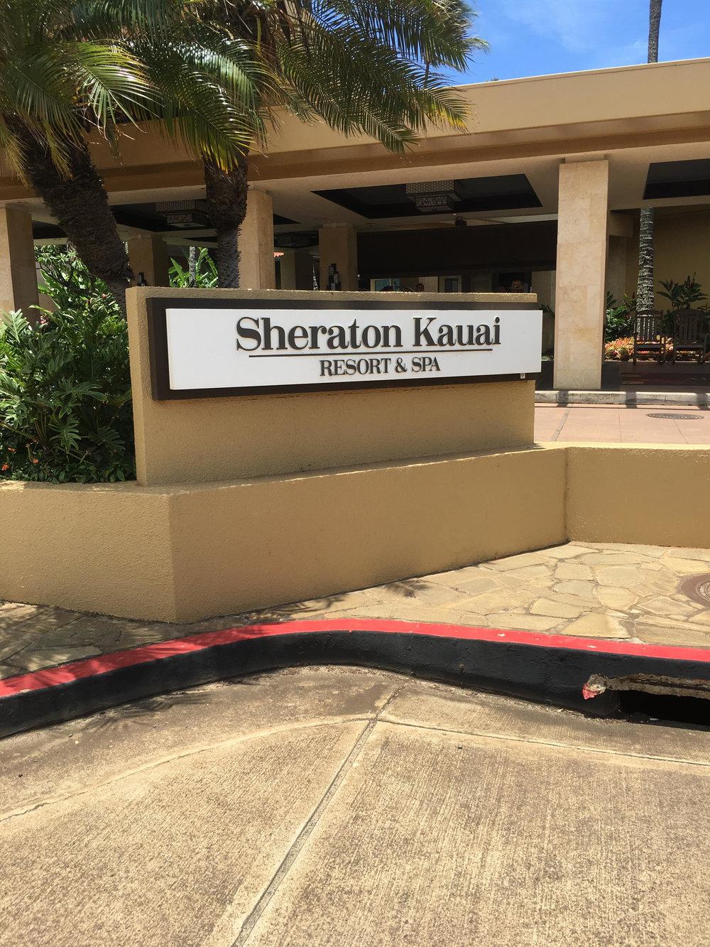 Kauai 1.jpg