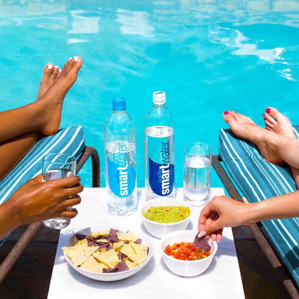 smartwater-pool-cabana.jpg