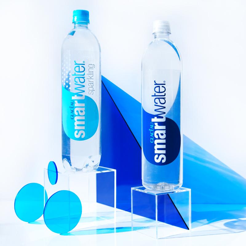 smartwater-plexi.jpg