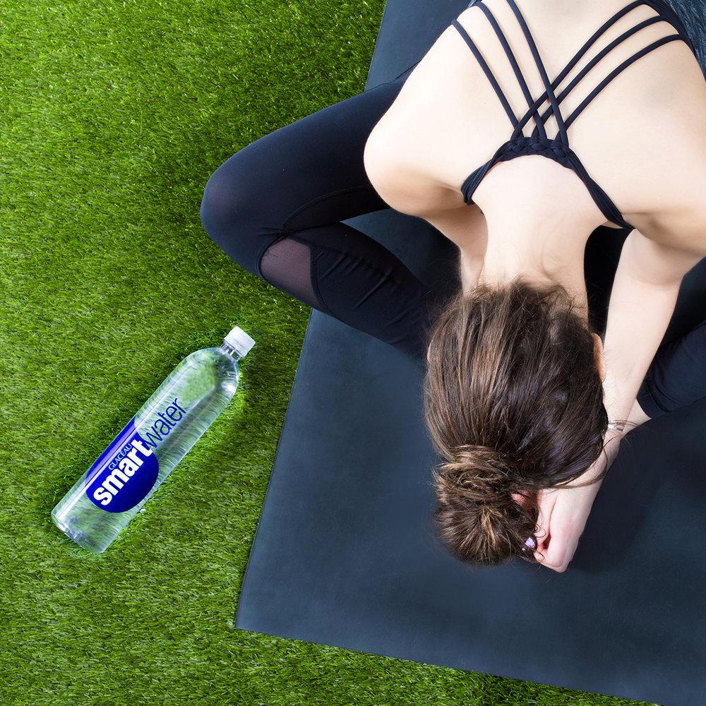 smartwater-yoga.jpg