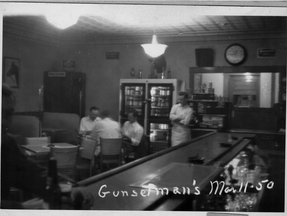 Gunselman's-Tavern---MARCH-11,-1950.jpg