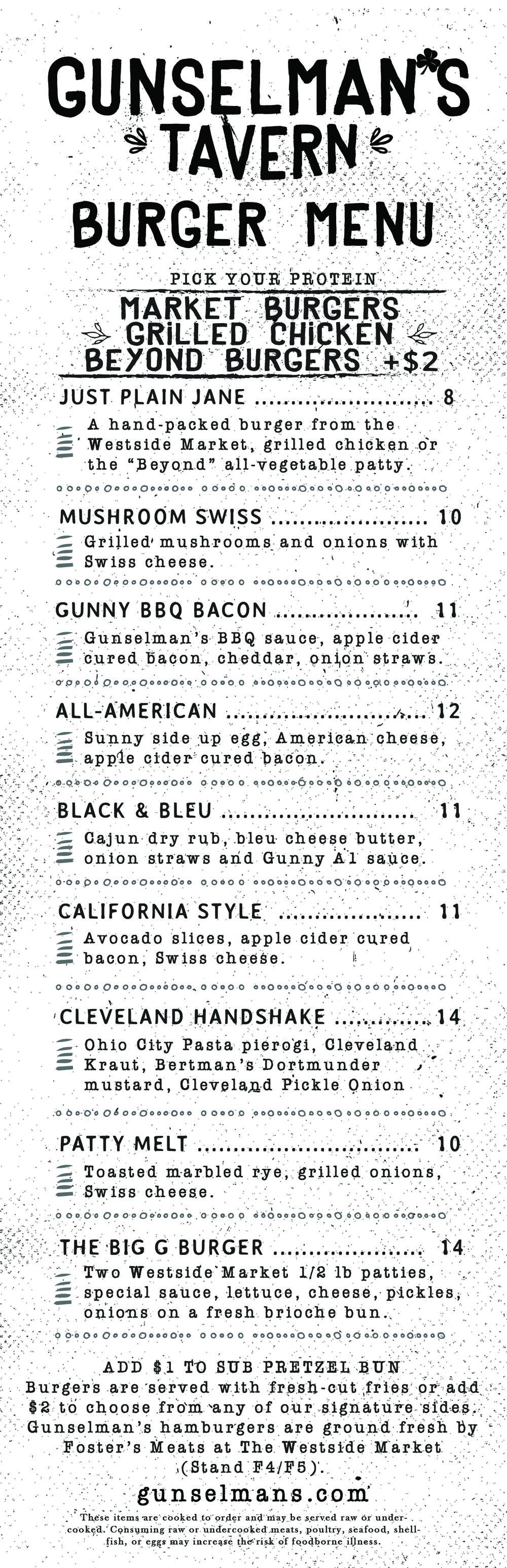 burger menu 103118 jpg.jpg