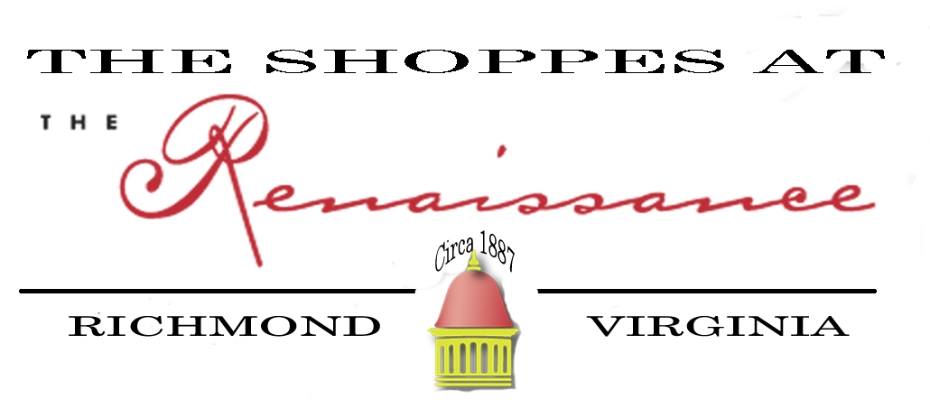 The Shoppes at the Renaissance