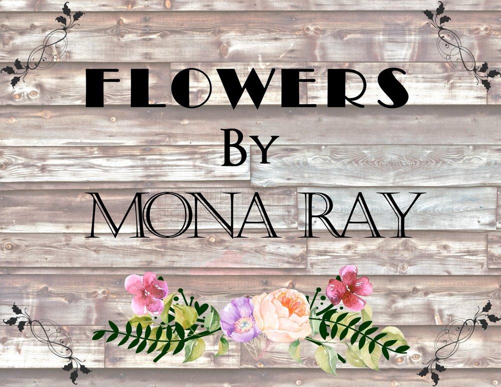 MonaRay.jpg