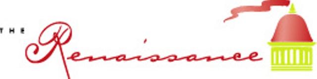 Renaissance Logo.jpg