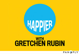 Happier With Gretchen Rubin.jpg