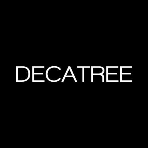 DECATREE