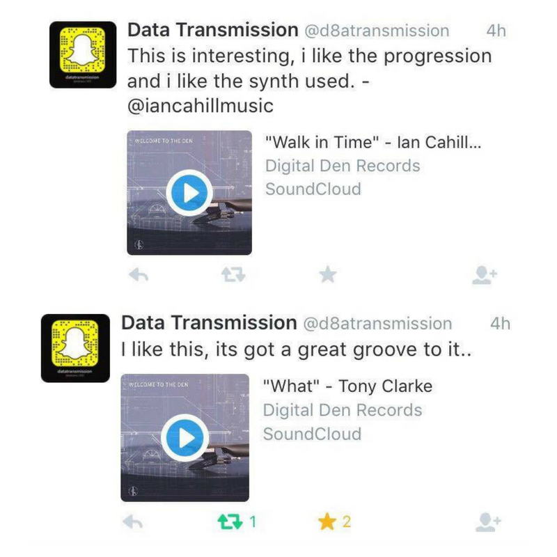 D8a Transmission