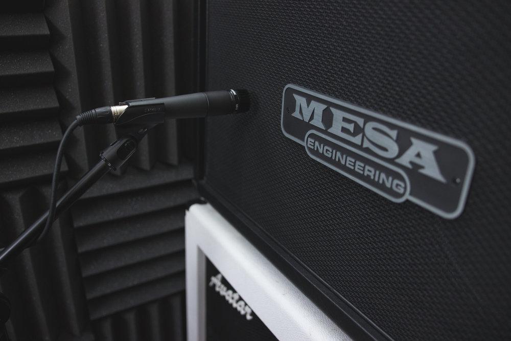 reamping-mesa-2x12-cab-sm57.jpg