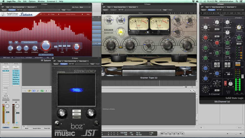 mixing-metal-plugins-jst-waves-fabfilter.png
