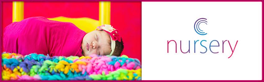 nurseryProgram.jpg